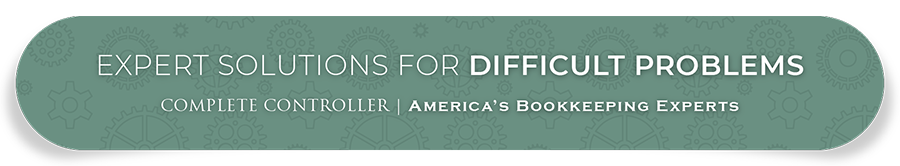 Check out America's Best Bookkeepers