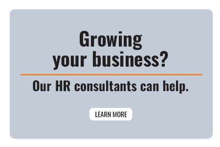 Let us help grow your business