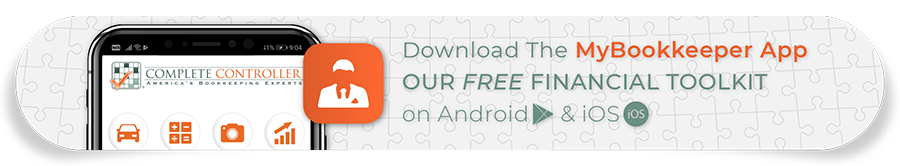 Download A Free Financial Toolkit